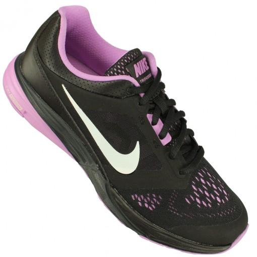 Tênis Nike Tri Fusion Run MSL