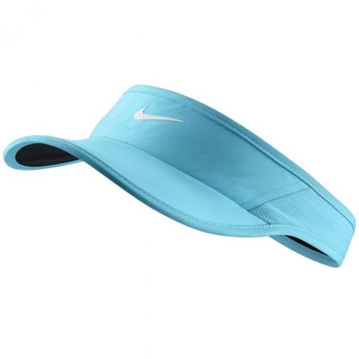 Viseira Nike Featherlight 2.0