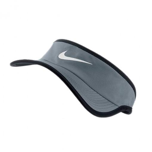 Viseira Nike Featherligth Visor