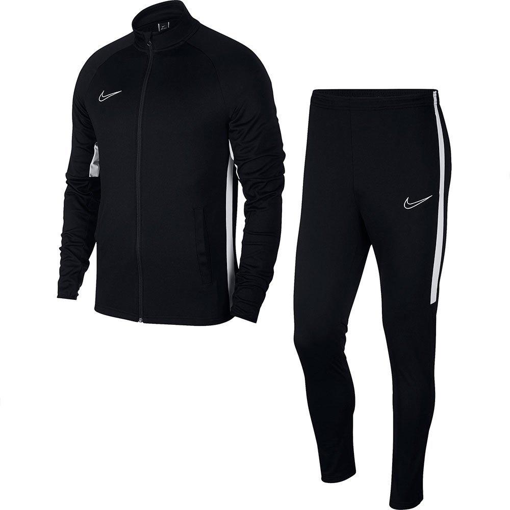 Imagem - Agasalho Nike Dri-Fit Academy