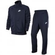 Imagem - Agasalho Nike SW Trk Suit PK Season
