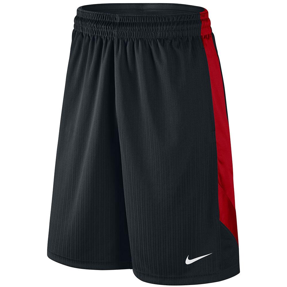 Imagem - Bermuda Nike Layup 2.0