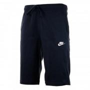 Imagem - Bermuda Nike Sportswear Jsy Club