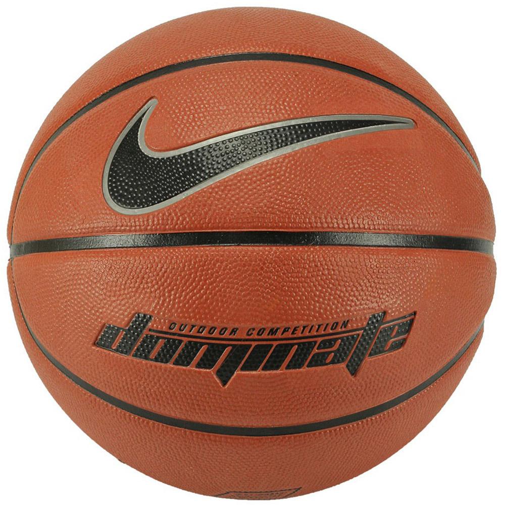 Imagem - Bola Basquete Nike Dominate 7