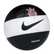 Imagem - Bola Campo Nike Corinthians Supporter's Ball