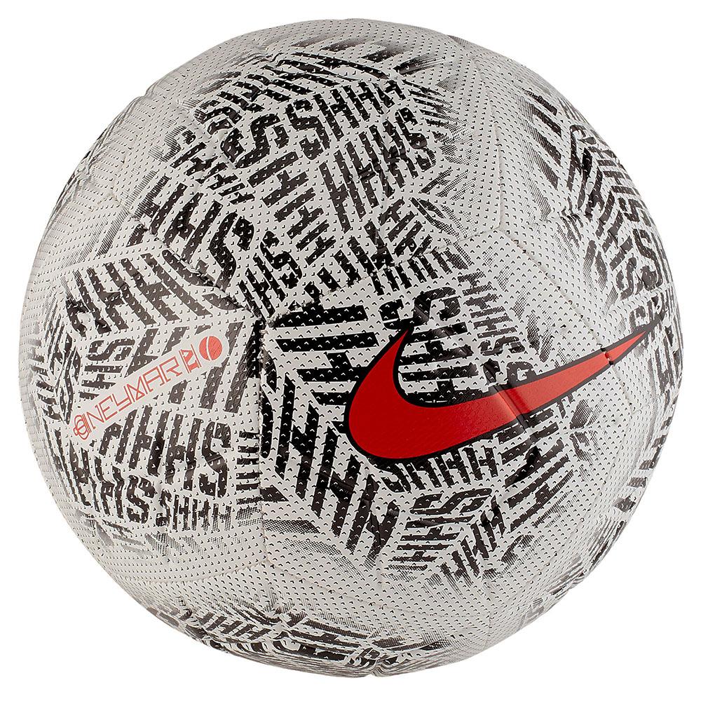 Imagem - Bola Campo Nike Neymar Strike