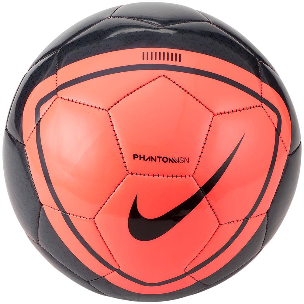 Imagem - Bola Campo Nike Phantom Vision