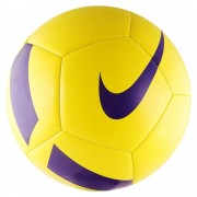 Imagem - Bola Campo Nike Pitch Team