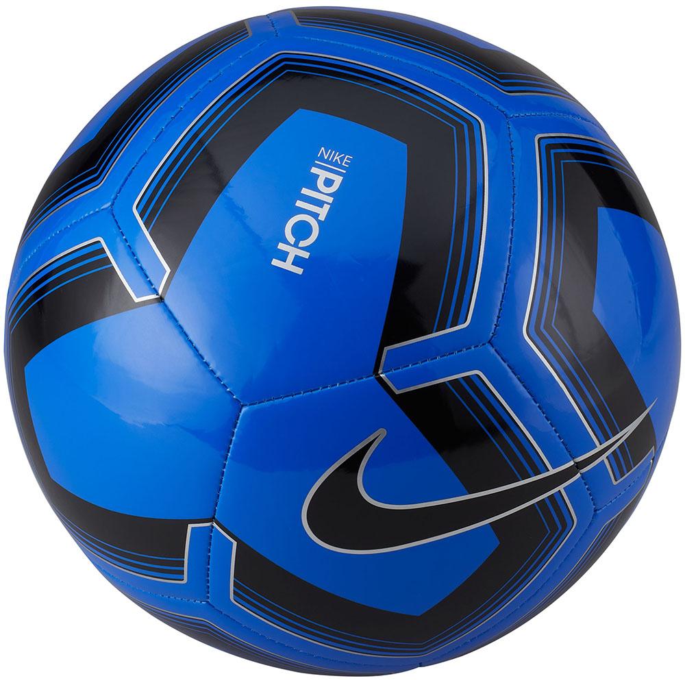 Imagem - Bola Campo Nike Pitch Training