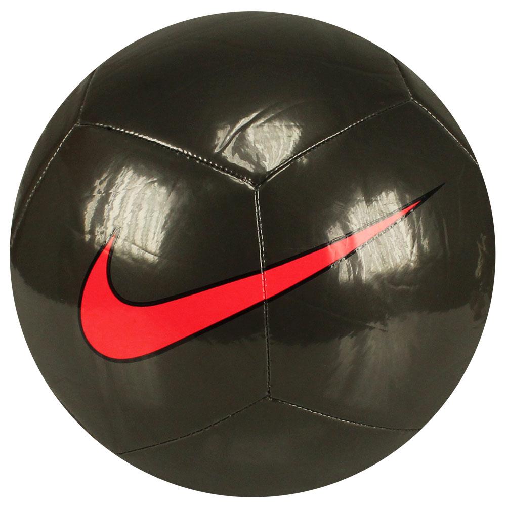2f5f0e46fd Bola - Nike - Atividade Indicada  Futebol Campo - Tamanho 05