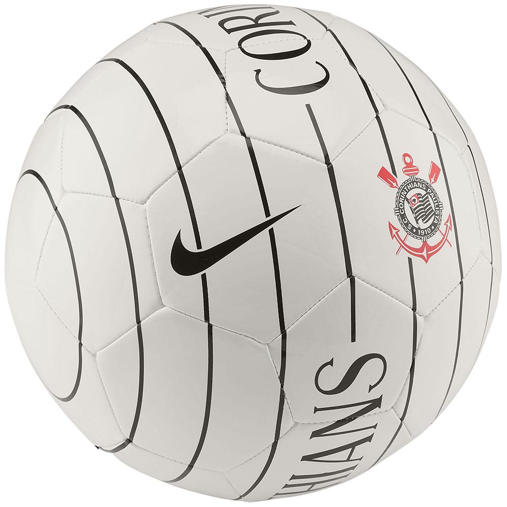 Imagem - Bola Campo Nike SCCP Corinthians Spirits