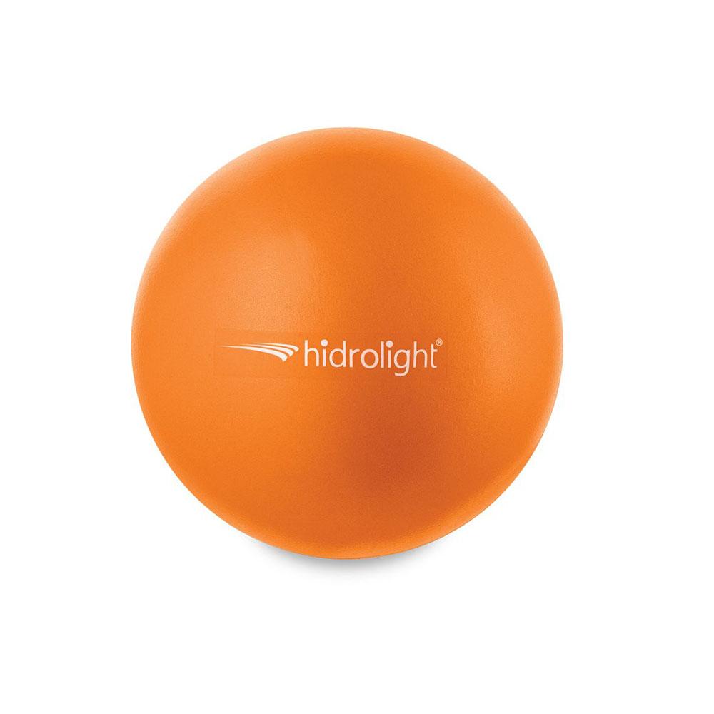 Imagem - Bola De Exercicios Hidrolight 20cm