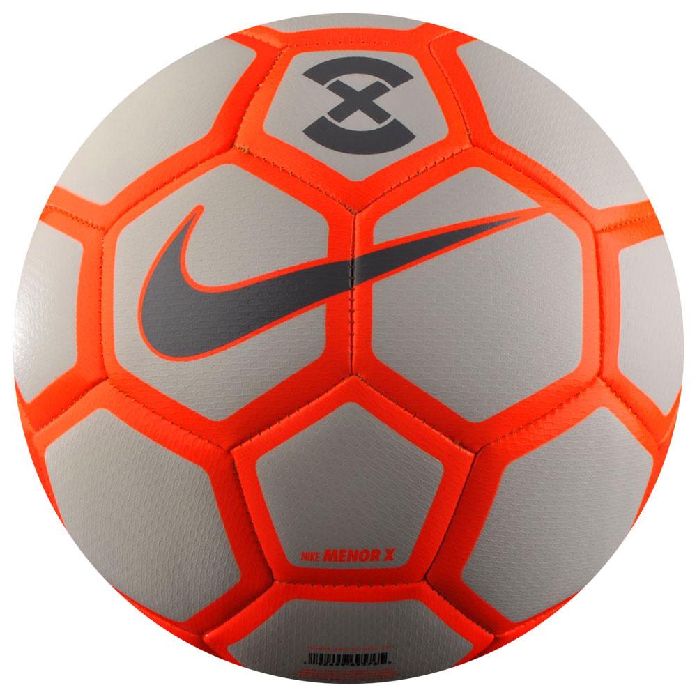 Imagem - Bola Futsal Nike Footballx Menor