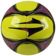 Imagem - Bola Futsal Topper Ultra VIII