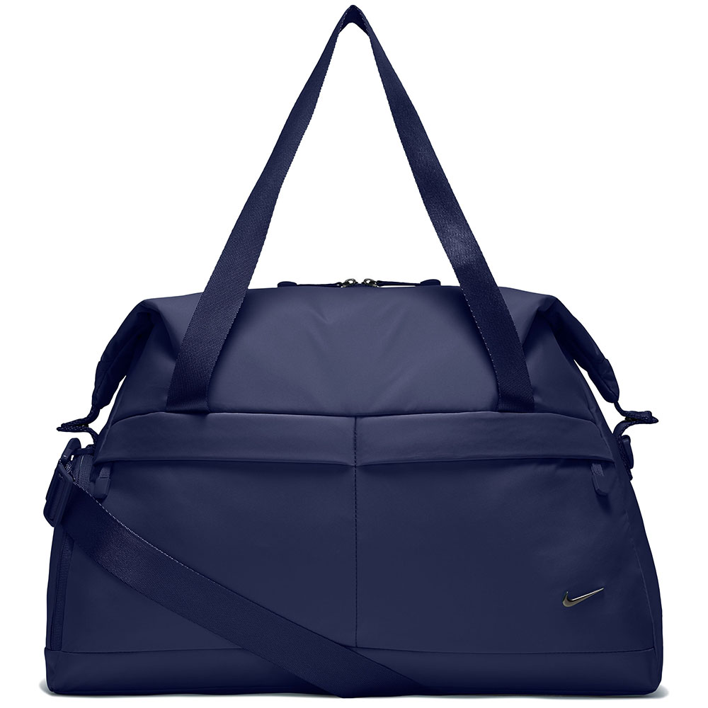 Imagem - Bolsa de Treino Feminina Nike Legend Club