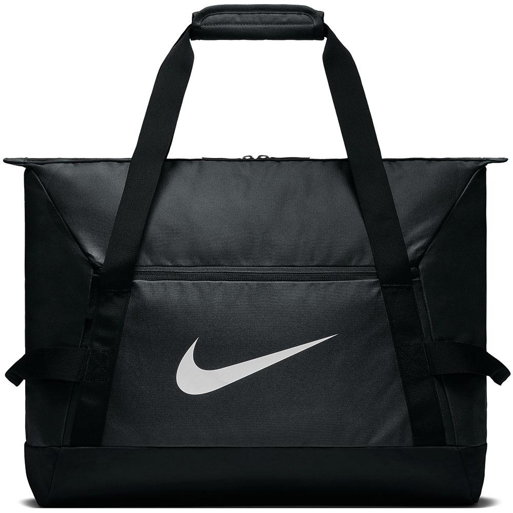 Imagem - Bolsa Nike Academy Team