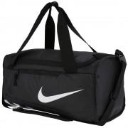 Imagem - Bolsa Nike Alpha Adapt Crossbody Duffel