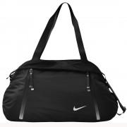 Imagem - Bolsa Nike Auralux Club - Solid