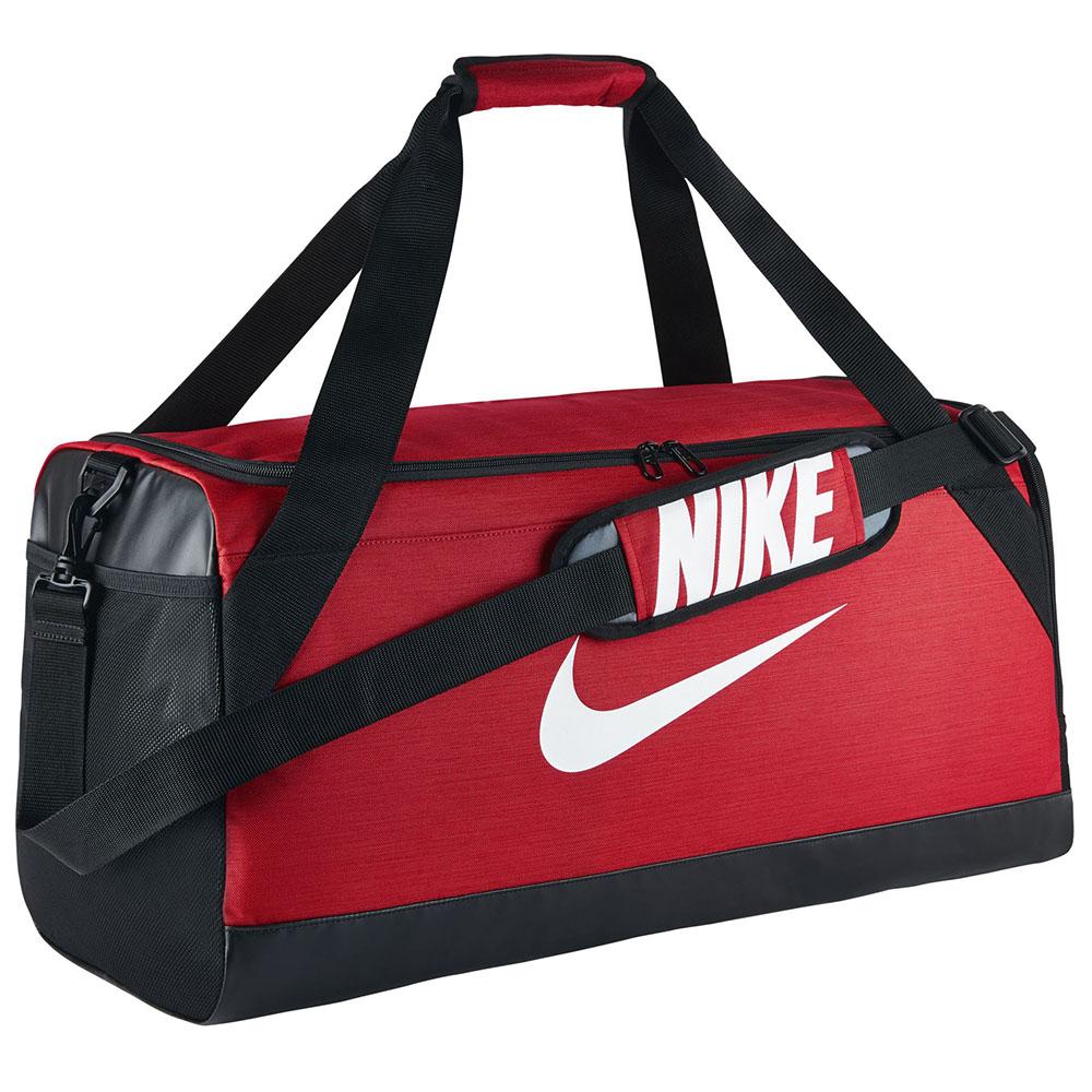 Imagem - Bolsa Nike Brasilia Duffel Medium