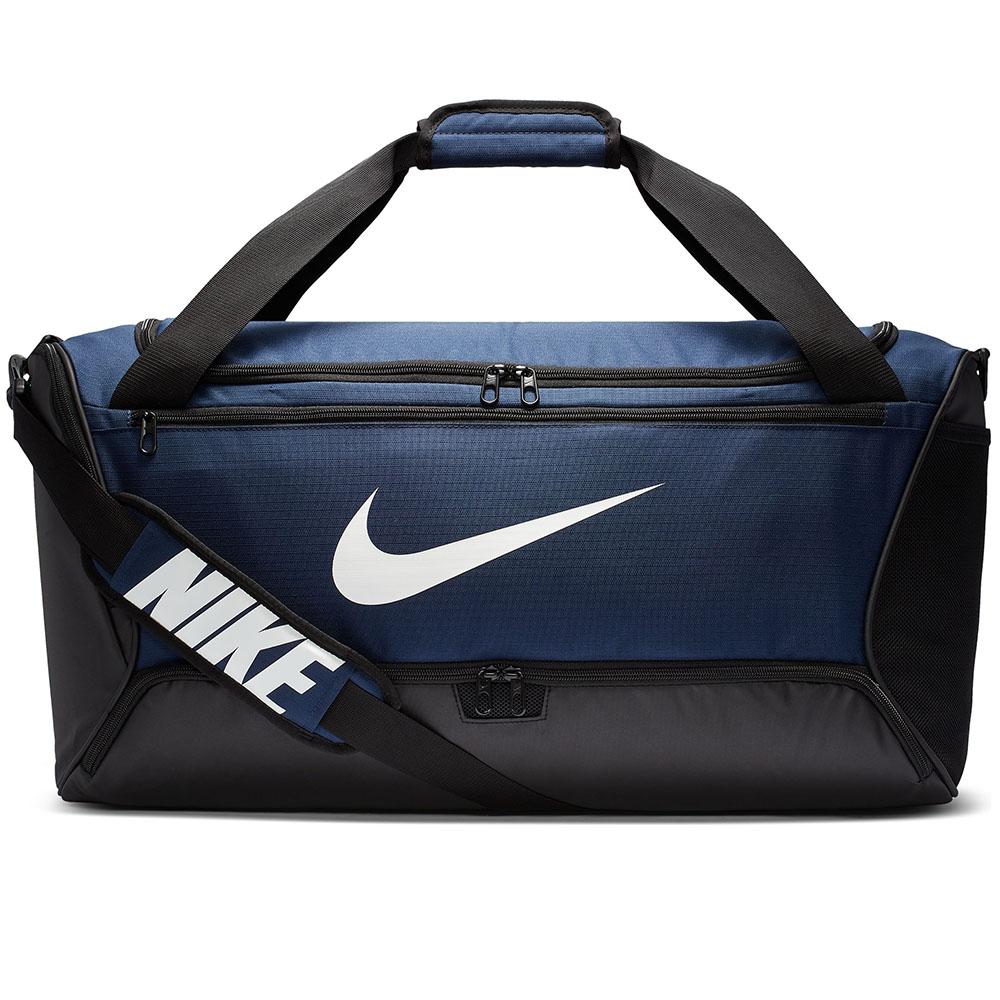 Imagem - Bolsa Nike Brasilia M Duffel 9.0