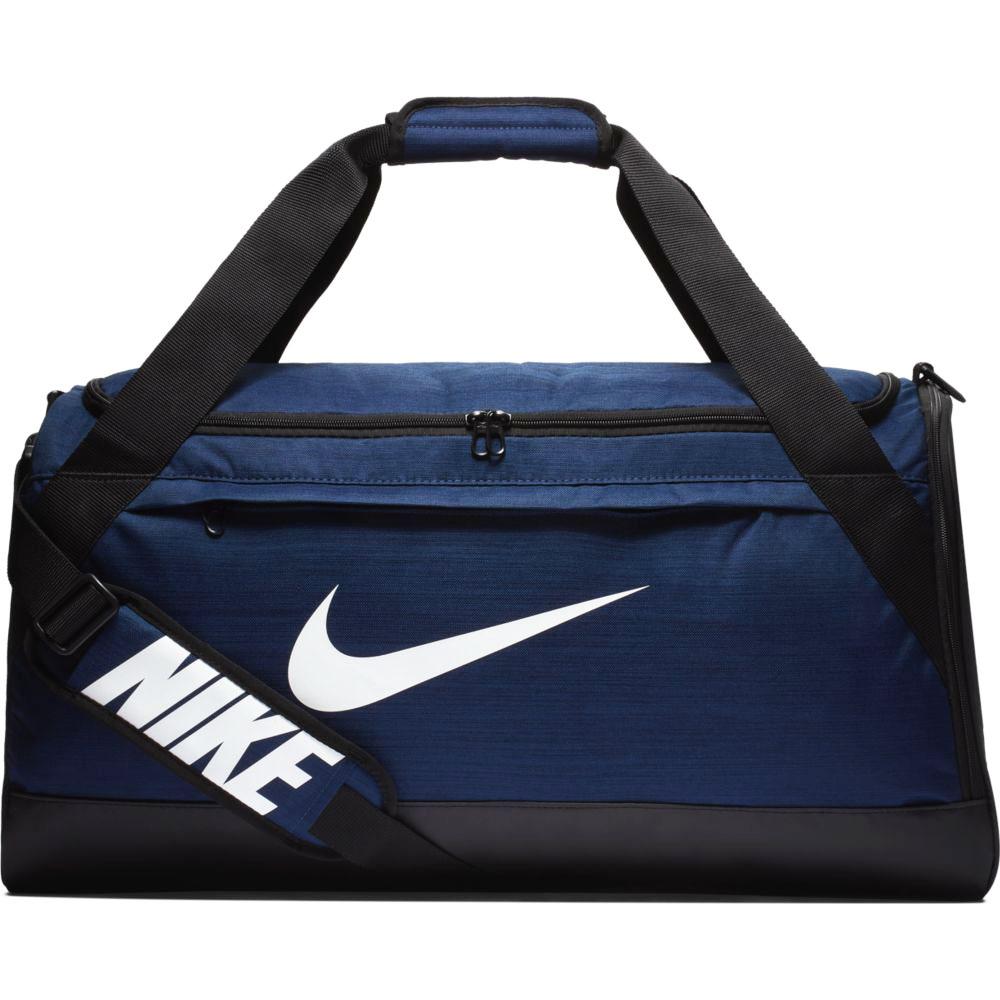 Imagem - Bolsa Nike Brasilia Média Duffel