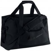 Imagem - Bolsa Nike FB Shield Stadard Duffel
