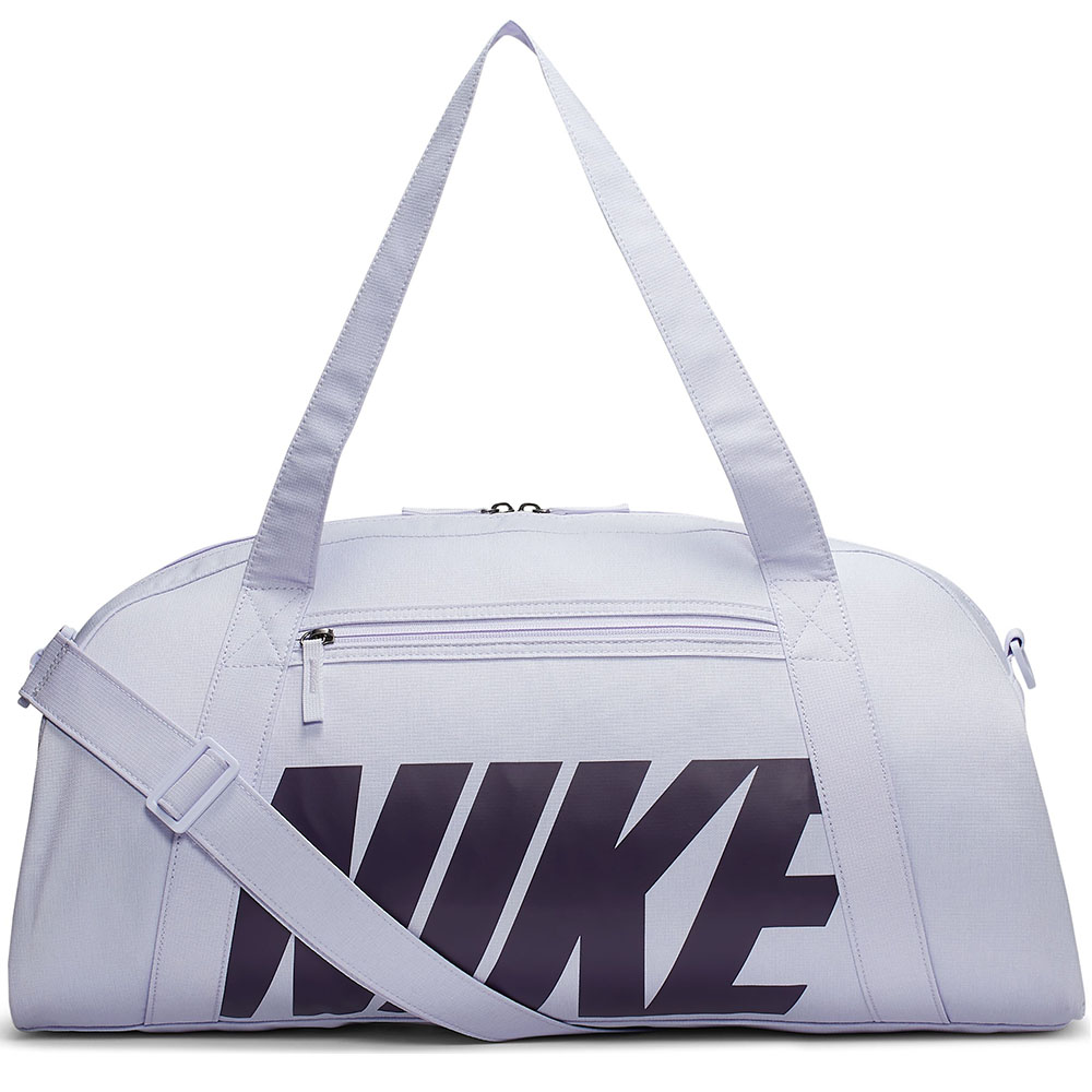 Imagem - Bolsa Nike Gym Club Training Duffel Bag Feminino