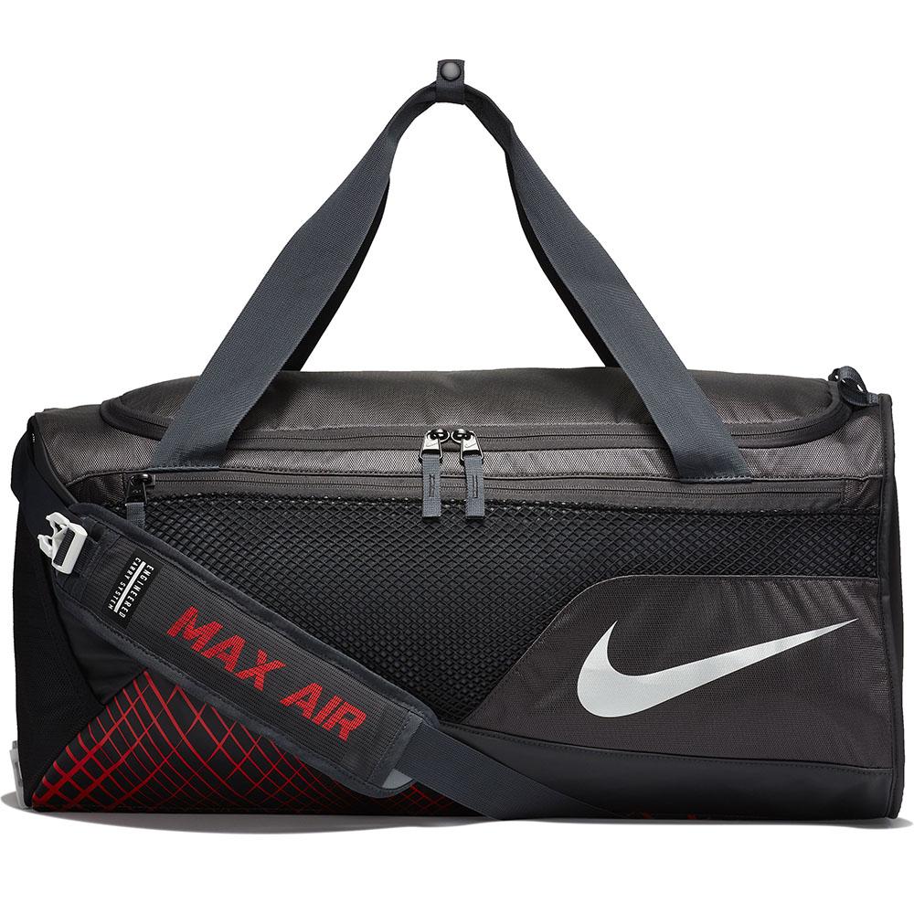 Imagem - Bolsa Nike Max Air M Duff
