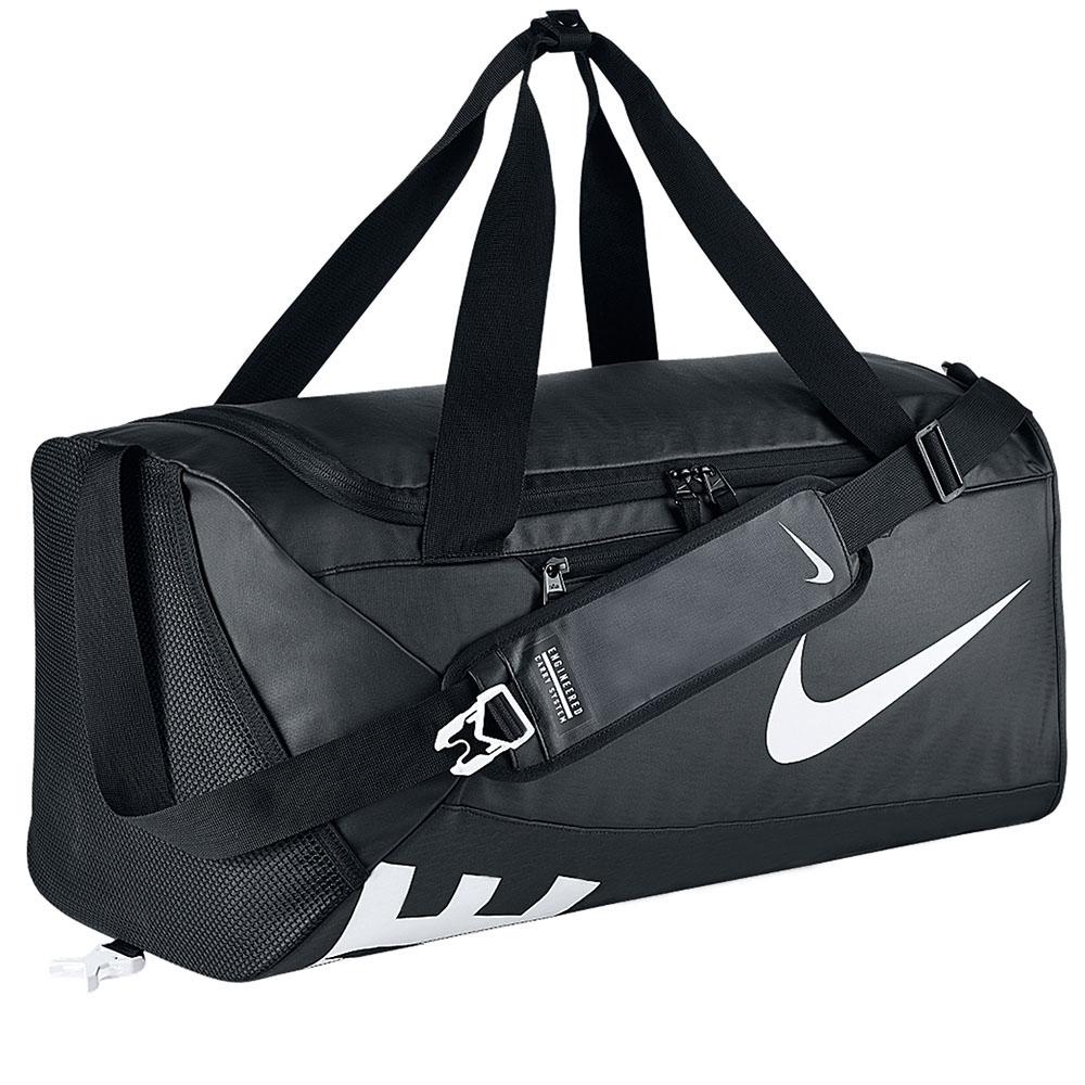 Imagem - Bolsa Nike New Duffel Medium