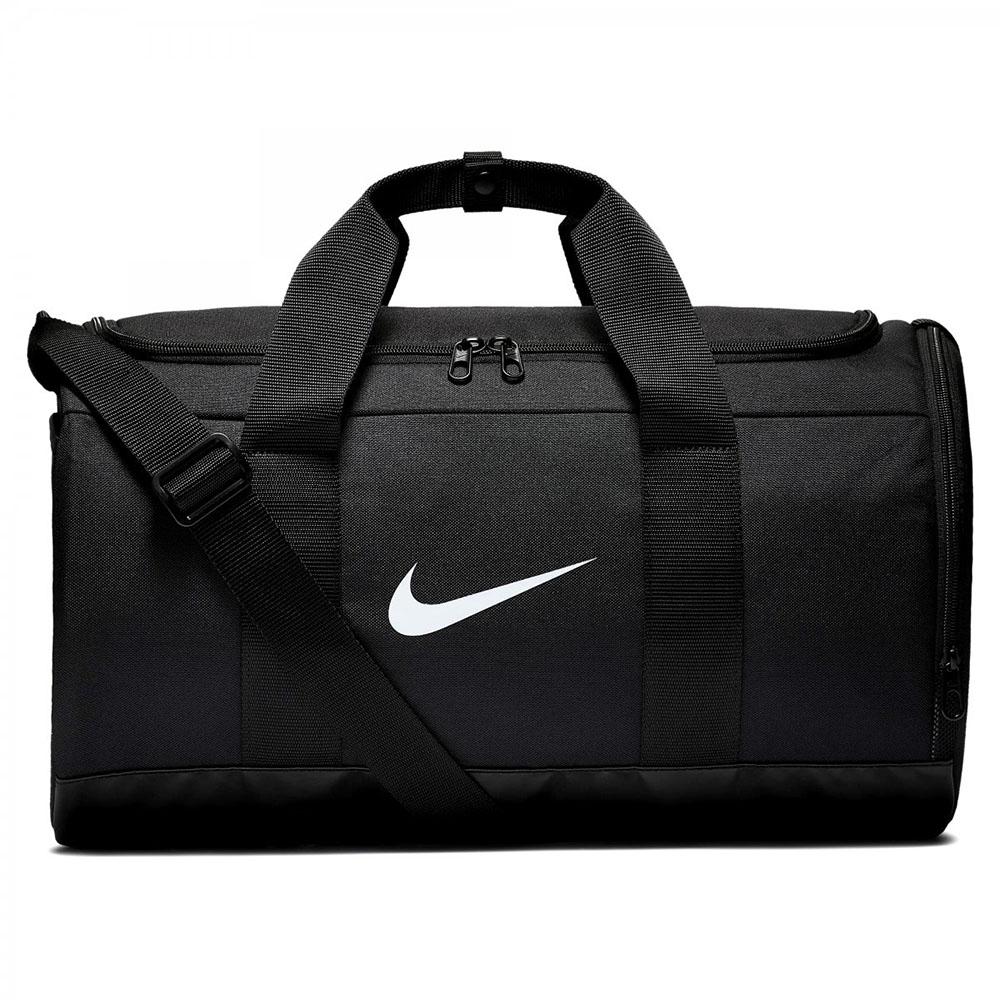 Imagem - Bolsa Nike Team Duffel