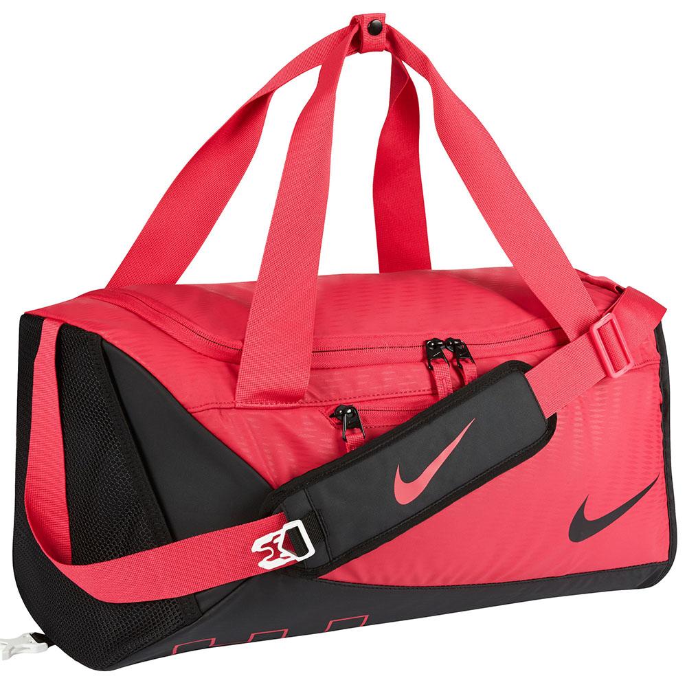 Imagem - Bolsa Nike Ya Alph Adpt Crssbdy Df Infantil