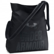 Imagem - Bolsa Under Armour Crossbody