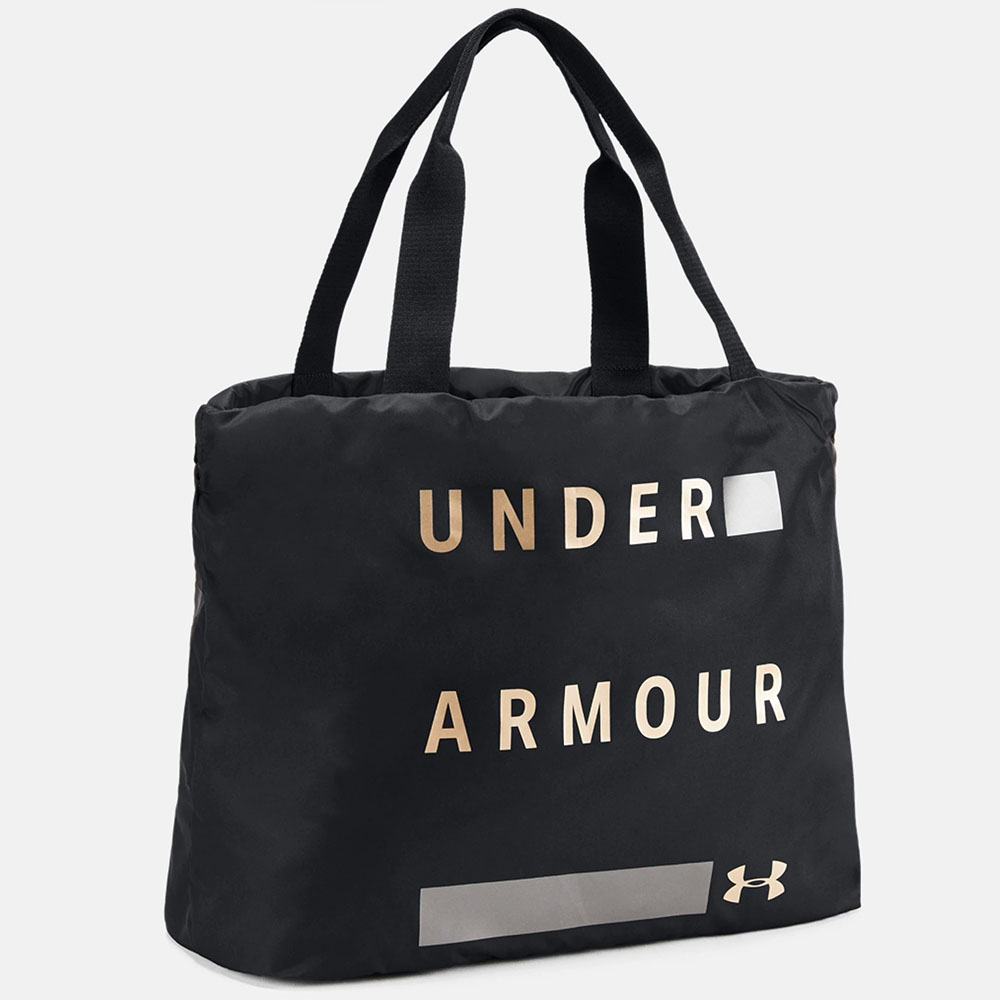 Imagem - Bolsa Under Armour Favorite Graphic Tote 19 Litros