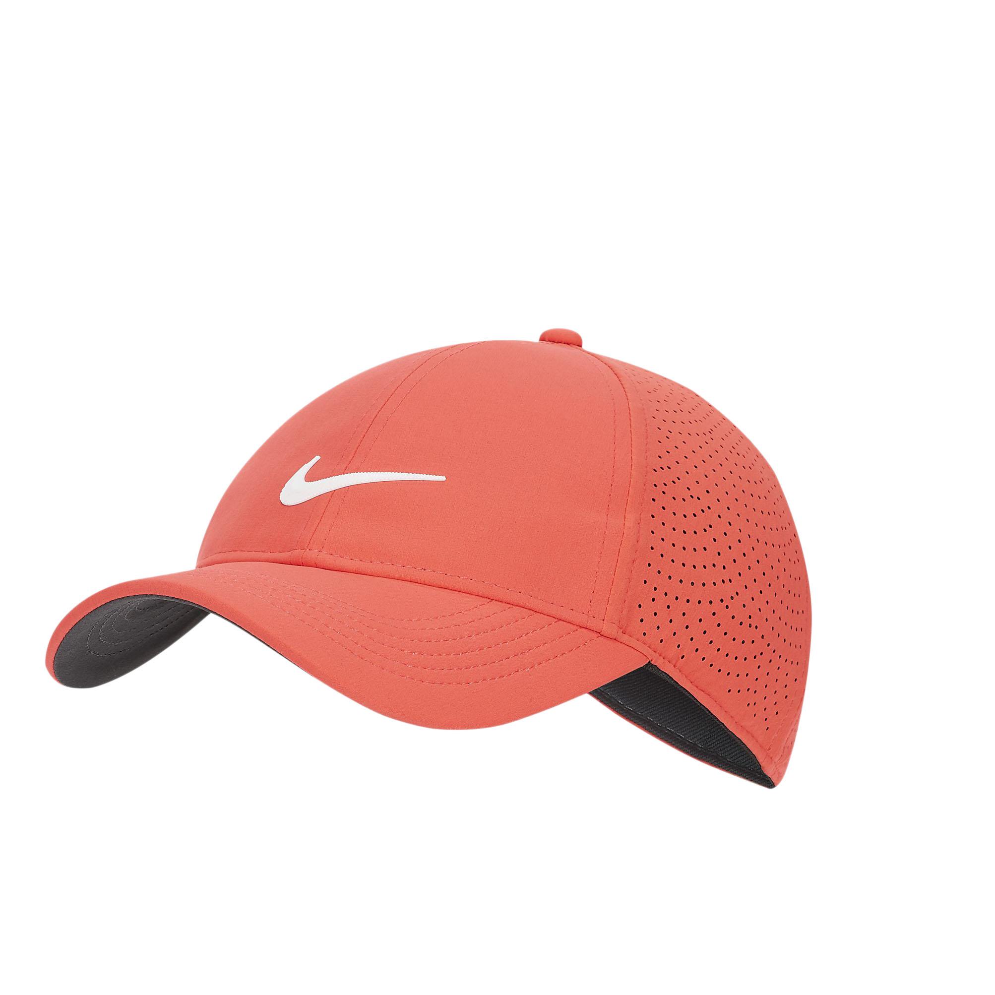 Imagem - Boné Nike Aerobill Heritage86 Esportivo