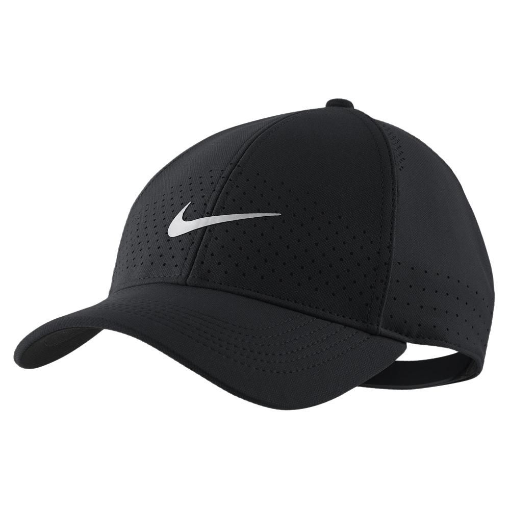 Imagem - Boné Nike Aerobill L91