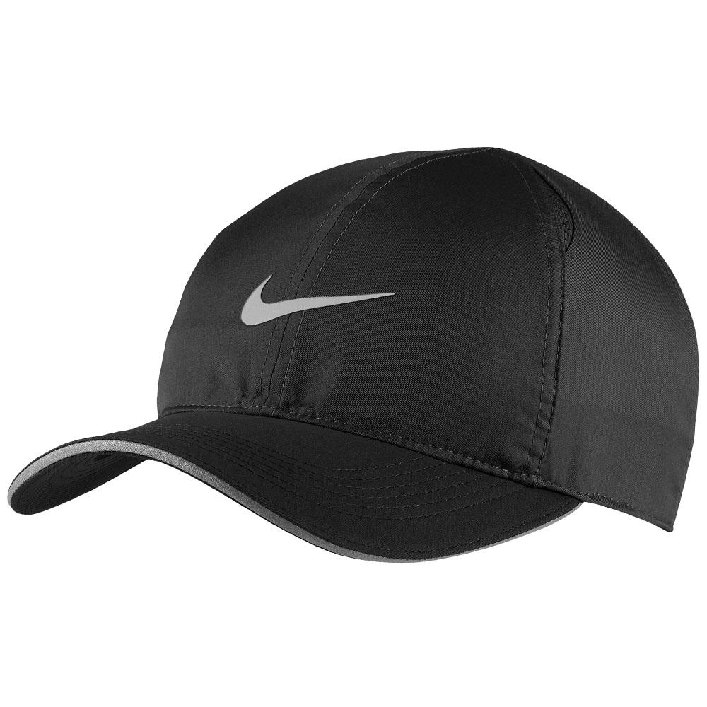Imagem - Boné Nike Featherlight Running