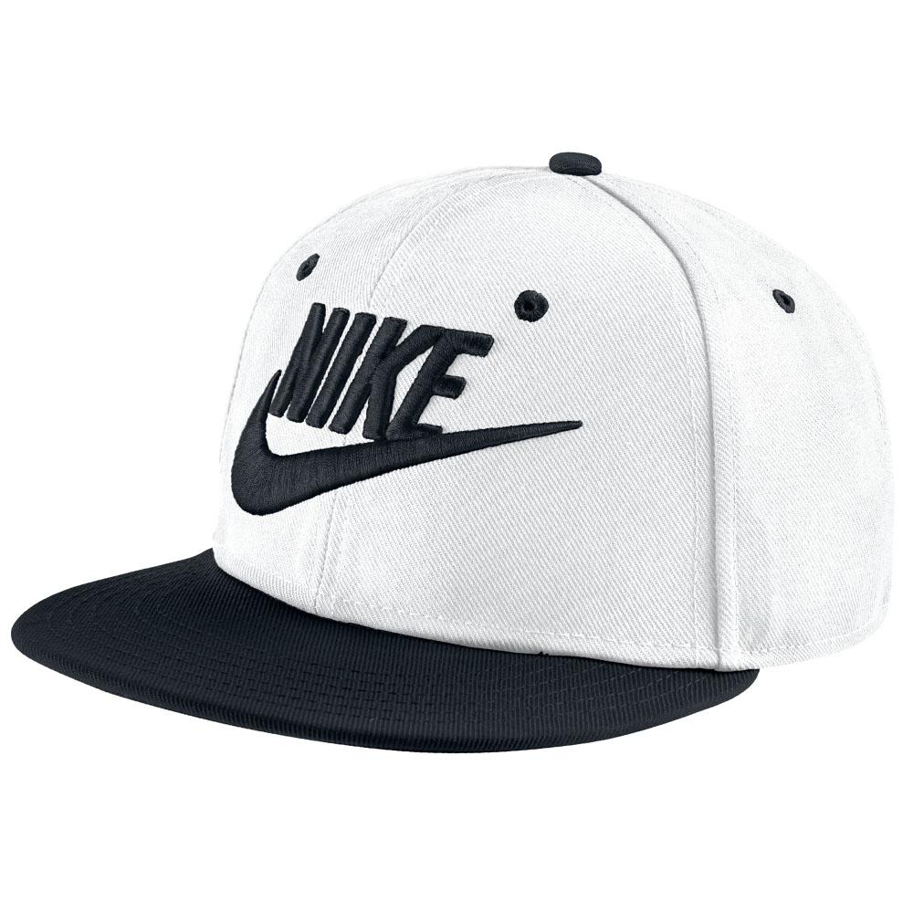 Imagem - Boné Nike Futura True Juvenil