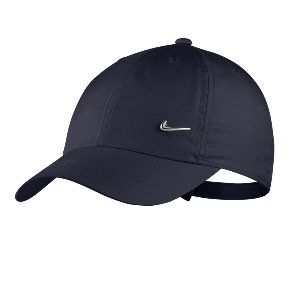 Imagem - Boné Nike H86 Cap Metal Juvenil