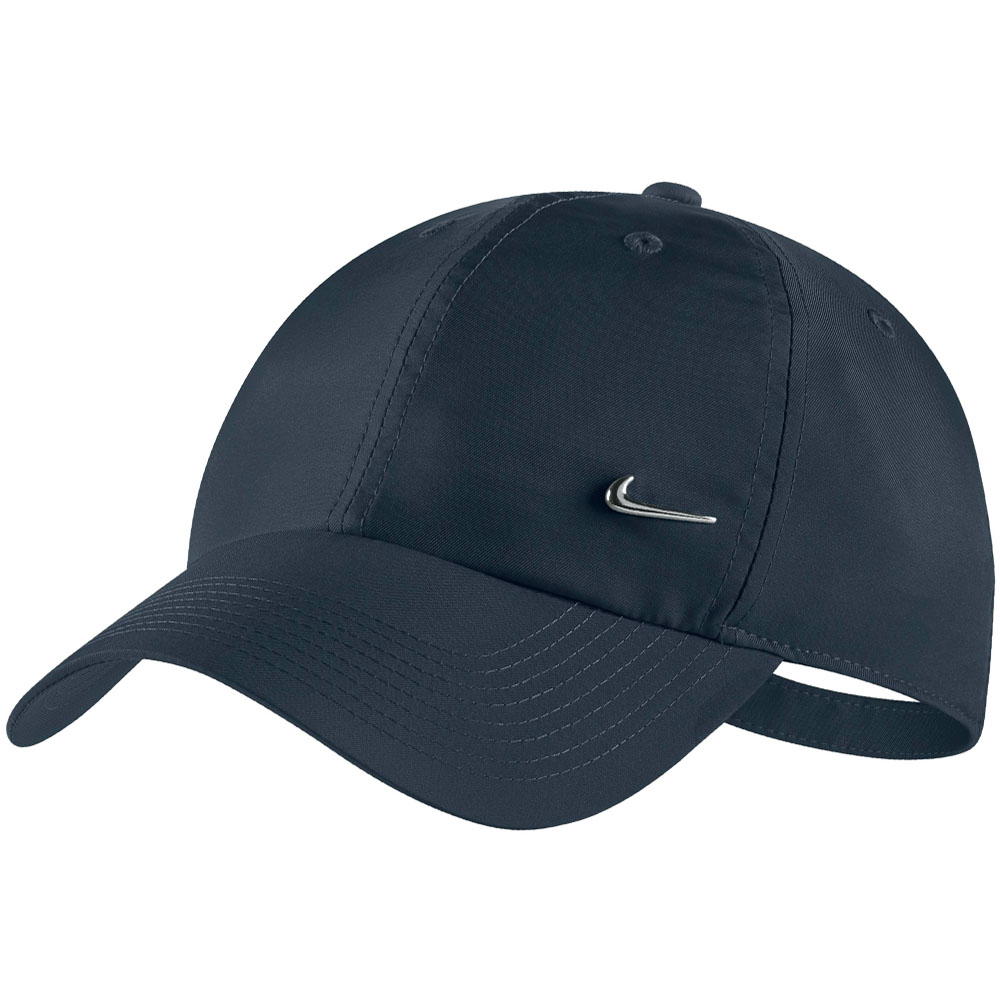 Imagem - Boné Nike H86 Cap Metal Swoosh