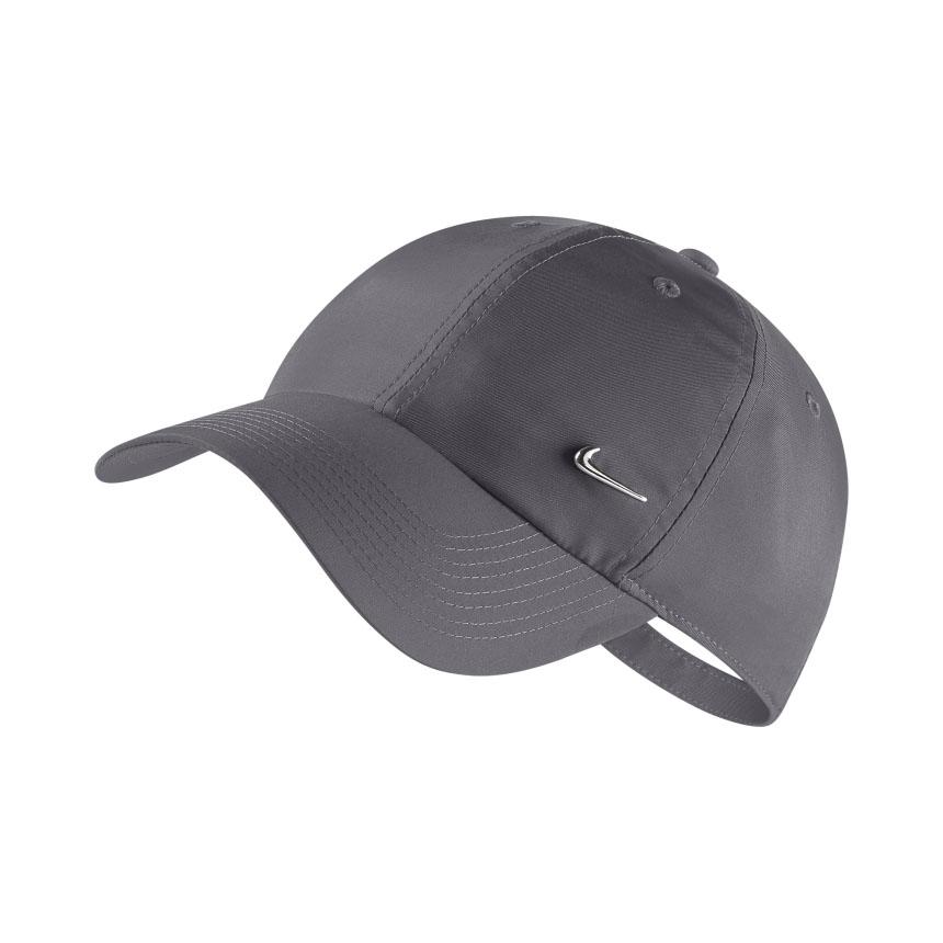 Imagem - Bone Nike H86 Cap Metal Swoosh
