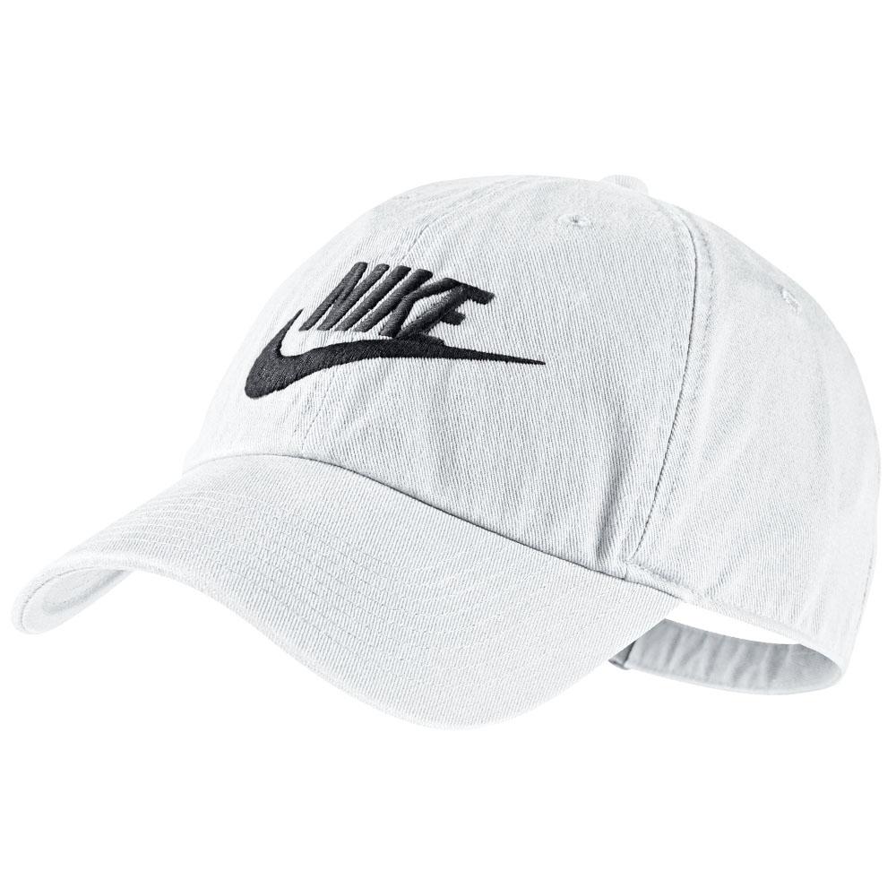 Imagem - Boné Nike Heritage 86 Futura