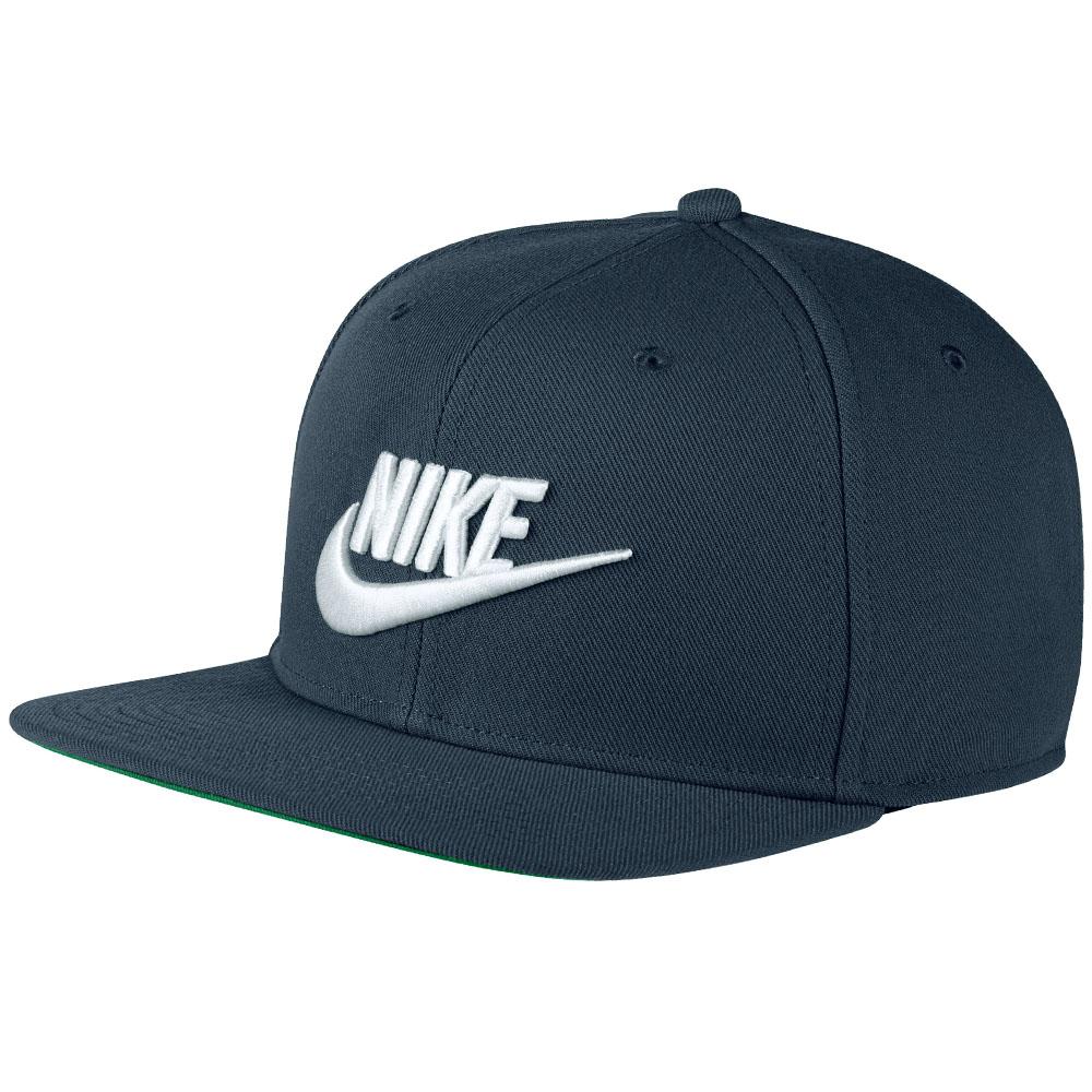 Imagem - Boné Nike Nsw Cap Futura Pro