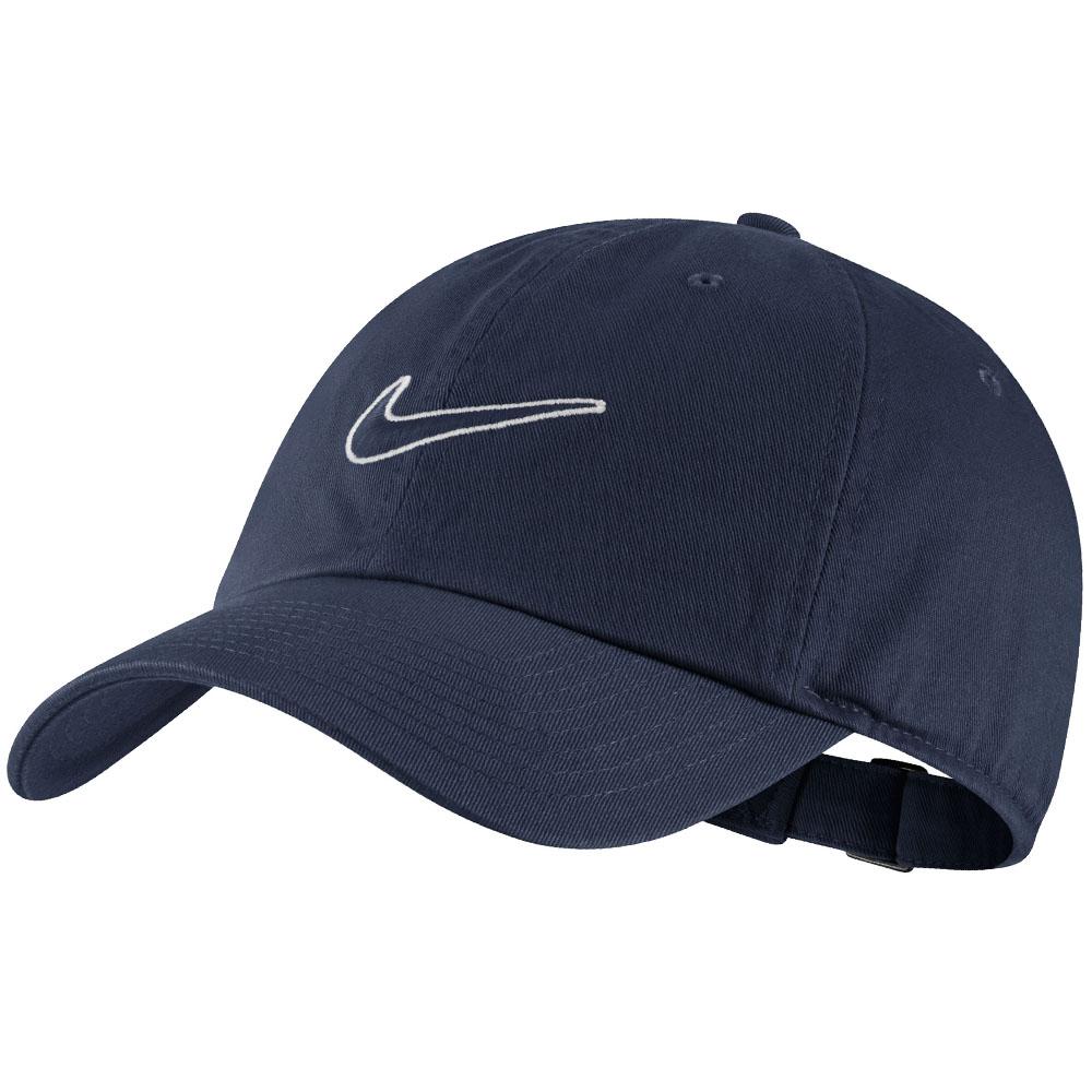 Imagem - Boné Nike Sportswear Essentials Heritage86