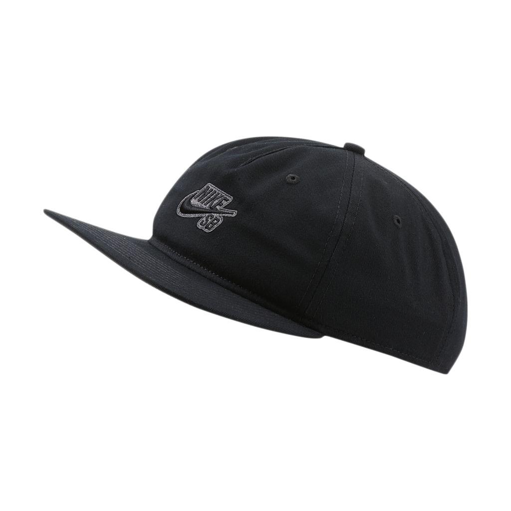 Imagem - Boné Nike SB CAP PRO Casual