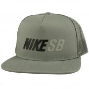 Imagem - Boné Nike SB Daily Use Trucker