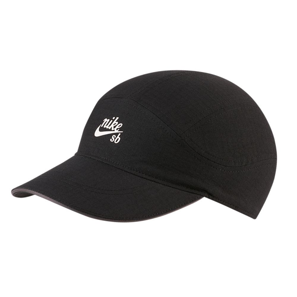 Imagem - Boné Nike SB TWLD CAP