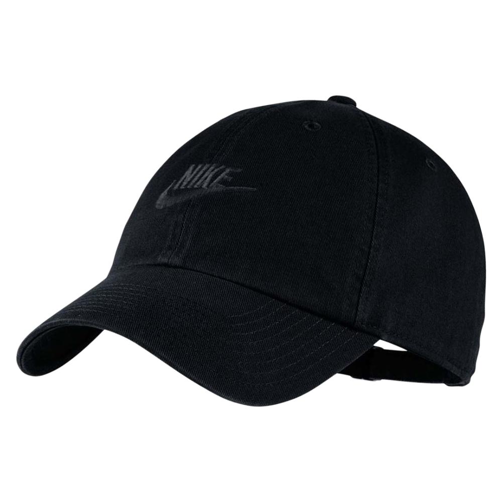 Imagem - Boné Nike Sportswear H86