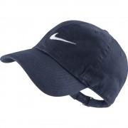 Boné - Nike - Atividade Indicada  Casual - Tamanho Un 4820a1a7720
