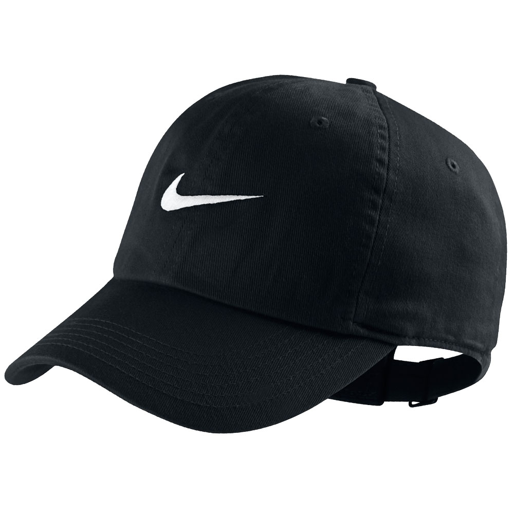 Imagem - Boné Nike Swoosh Heritage Adjustable Hat Juvenil