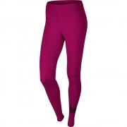 Imagem - Calça Legging Nike CLub LRG Swoosh